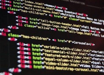 כיצד לבנות אתר רב פלטפורמה