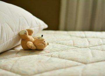 החשיבות של מיטה ומזרן באיכות טובה