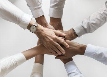 הכשרה, הדרכה וליווי מתנדבים – רשומה שישית בסדרה: פרקטיקות לניהול מתנדבים במאה ה-21
